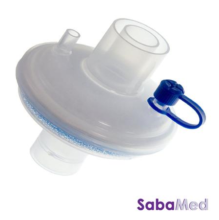 فیلتر آنتی باکتریال