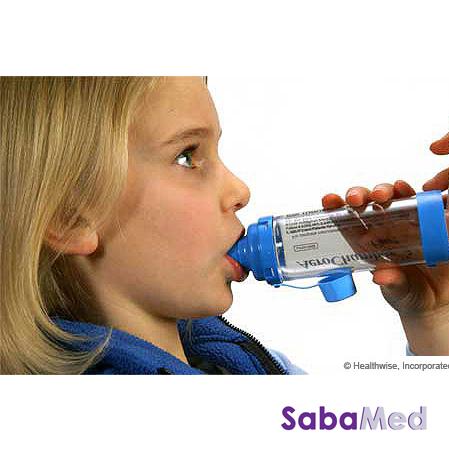 دمیار اطفال