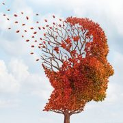 اختلال بویایی نشانه آلزایمر