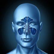 درمان اختلالات بویایی به روش «تمرین بویایی»