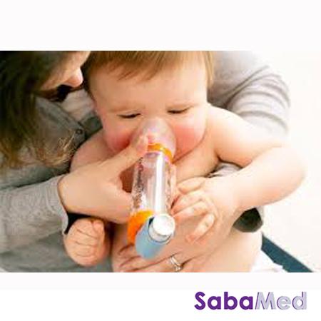 دمیار نوزاد