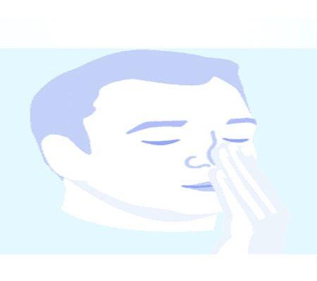 درمان خروپف شبانه
